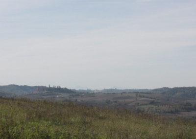 itinerari del cemento nel monferrato casalese