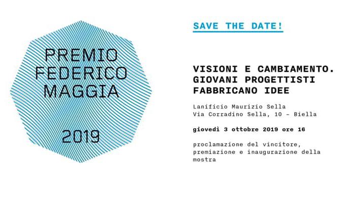 Premiazione e mostra del premio Federico Maggia