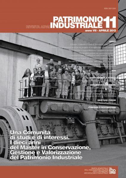 PATRIMONIO-INDUSTRIALE-11_volume-completo-1-424x600-424x600
