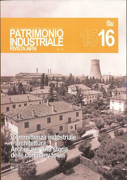 PATRIMONIOINDUSTRIALE_15-16-424x600