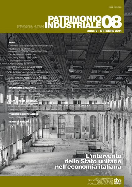 copertinaPATRIMONIO-INDUSTRIALE-08_volume-completo-LO-1-424x600-424x600