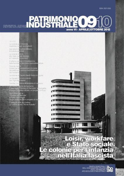 copertinaPATRIMONIO-INDUSTRIALE-09_volume-completo-1-424x600-424x600