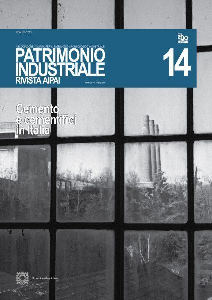 copertinaPATRIMONIO-INDUSTRIALE-14_volume-completo-LO-1-424x600-424x600
