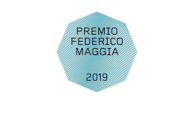 Il video racconto del premio Federico Maggia
