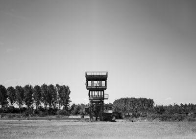 Circuito del Monferrato – Coming soon